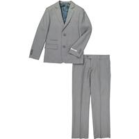 5cd3a3db31af Boy's Suits: Boys Dress Suits & Slim Fit Suits Online for Sale