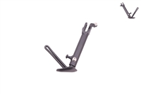 2015 - 2020 KTM RC 390 / Duke 390 Adjustable Kickstand