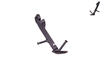 2009 - 2014 Yamaha YZF-R1 Adjustable Kickstand - Steel