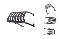 T-Rex Racing 2000 - 2020 Suzuki DR-Z400 / SM Luggage Rack