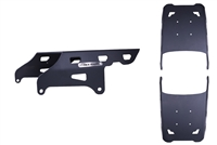 T-Rex Racing 1996 - 2020 Suzuki DR650 / S / SE Luggage Rack