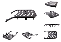 T-Rex Racing 2018-2020 Honda CRF250L Rally / 2012 - 2017 CRF250L Luggage Rack