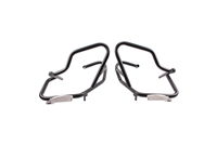 1999 - 2005 BMW R1150GS Engine Guard Crash Cages