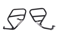 T-Rex Racing 2011 - 2019 BMW K1600GT Engine Guard Crash Cages