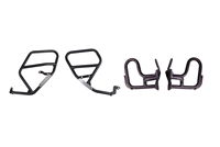 T-Rex Racing 2011 - 2019 BMW K1600GT  Engine & Luggage Guards