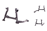 T-Rex Racing 2008 - 2017 BMW G650GS Adjustable Center Stand