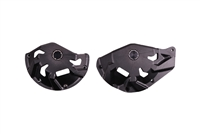 T-Rex Racing 2020 KTM 790 Duke / 890 Engine Case Covers