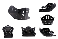 T-Rex Racing KTM 1190 Adventure / 1290 Super Adventure R / S / T Skid Plate
