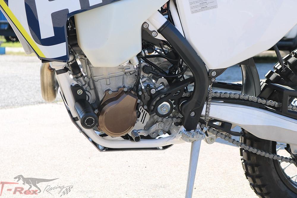 Oxygen Sensor-Walker OE Walker Products 250-25090 fits 09-13 Mazda 6 2.5L-L4