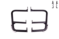 T-Rex Racing Suzuki Vanvan 125 / Vanvan 200 Engine Guard Crash Cages