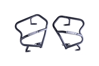 T-Rex Racing 2005 - 2013 BMW R1200RT Engine Guard Crash Cages