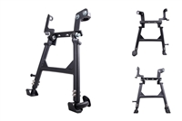T-Rex Racing 2016 - 2020 Kawasaki KLX250 Adjustable Center Stand