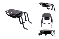 T-Rex Racing 2019 - 2020 Honda Monkey Luggage Rack