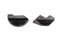 2011 - 2017 Honda CB1000R Engine Case Covers
