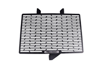T-Rex Racing 2018 -2020 Honda CB1000R Radiator Guard