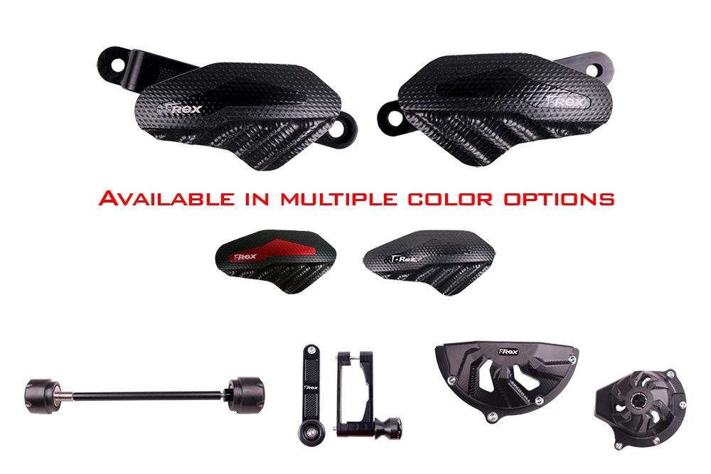 T-Rex Racing Adjustable Kickstand for Honda 2014-2019 CBR650F