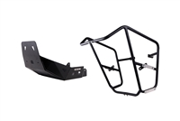 T-Rex Racing Honda NC700X / NC750X Engine Guards Skid Plate