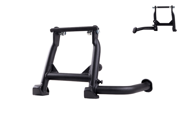 T-Rex Racing  2014 - 2018 Honda CTX700 / CTX700N Center Stand