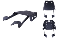 T-Rex Racing 2013 - 2019 Honda CB500X  Luggage Rack
