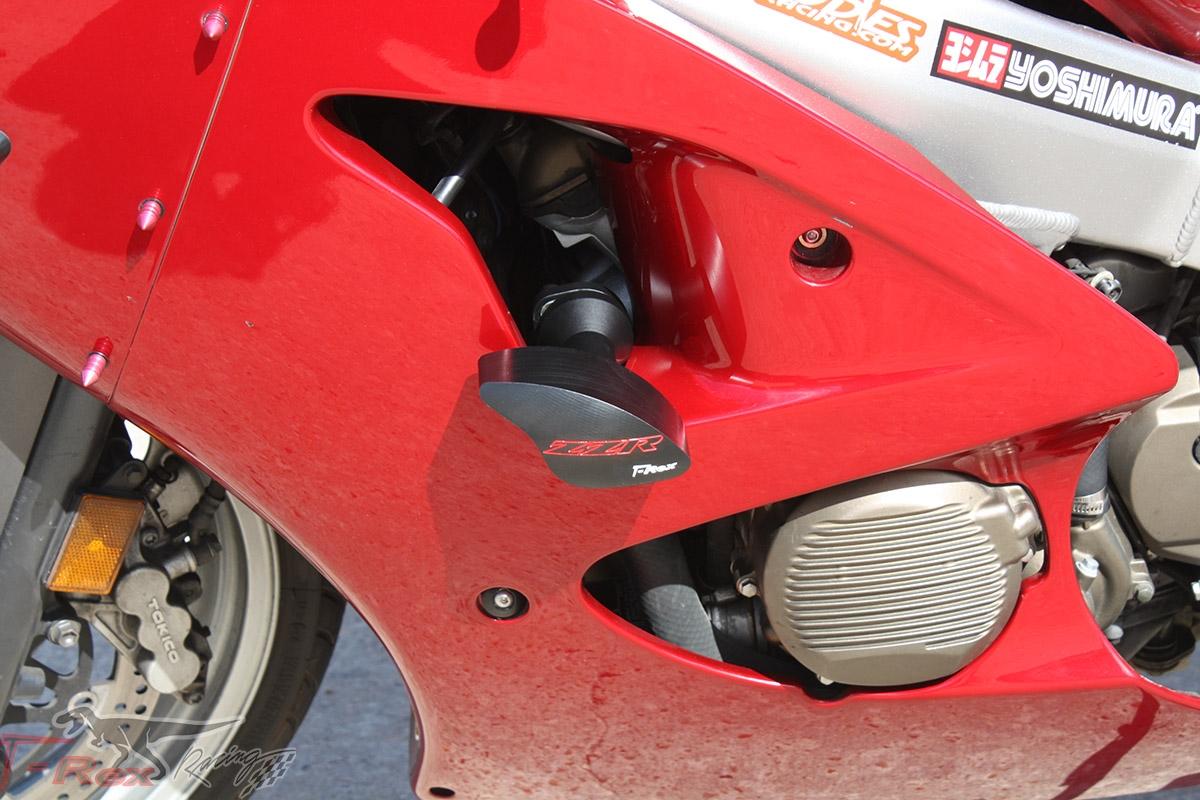 spacers Kawasaki ZX6R zx-6RR Ninja 636 2007 08 09 front axle wheel