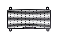 T-Rex Racing 2017 - 2019 Kawasaki Ninja 650 / Z650 Radiator Guard