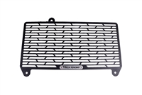 T-Rex Racing 2015 - 2020 Kawasaki Versys 650 Radiator Guard