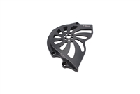 2011 - 2017 Kawasaki ZX-10R Sprocket Cover