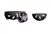 2011 - 2016 Suzuki GSX-R600 / GSX-R750 Engine Case Covers