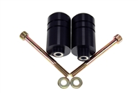 2009 - 2016 Suzuki GSX-R1000 Cut Frame Sliders