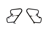 T-Rex Racing 2012 - 2016 Suzuki DL650 / V-STROM 650 Engine Guard Crash Cages