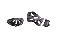 2009 - 2014 Yamaha YZF-R1 Engine Case Covers