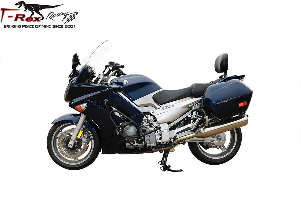 T-Rex Racing 2013-2019 Yamaha FJR1300 FJR1300A ES AE Adjustable Kickstand