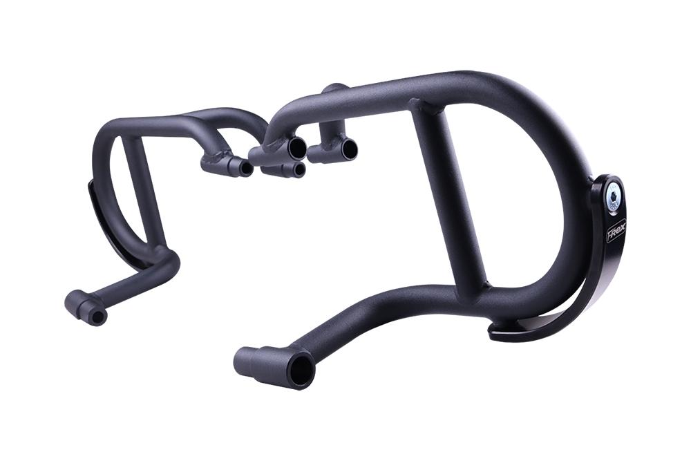 T-Rex Racing 2013-2019 Yamaha FJR1300 A//AE//ES No Cut Frame Sliders