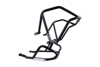 T-Rex Racing 2019 Yamaha Tracer 900 / GT 2014 - 2019 FZ-09 / MT-09 / FJ-09 Engine Guard Crash Cages