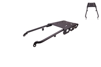 T-Rex Racing 2019 - 2021 Yamaha Tenere 700 Luggage Rack Grab Bar