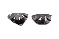 2015 - 2017 Yamaha YZF-R3 Engine Case Covers
