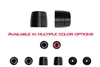 T-Rex Racing Ducati front axle slider replacement pucks