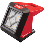 "Milwaukee 2364-20 M12â""¢ Compact Flood Light"