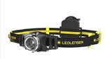 Ledlenser iH3 LED Headlamp