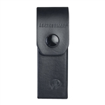 "Leatherman 934885 Premium Leather Box Sheath 4.5"" for Super Tool 300 Multi-Tool"