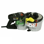 Metabo-HPT VB16YM Portable Rebar Cutting and Bending Machine