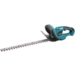 "18V LXT® Lithium‑Ion Cordless 22"" Hedge Trimmer, Tool Only"