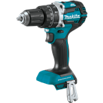 "Makita XPH12Z  18V LXT Lithium-Ion Brushless Cordless 1/2"" Hammer Driver-Drill, Tool Only,"