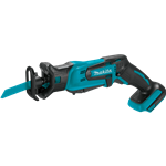 Makita XRJ01Z 18V LXT® Lithium‑Ion Cordless Compact Recipro Saw (Tool Only)