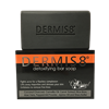 Dermis 8° Detoxifying Charcoal & Peppermint Bar Soap 200gr