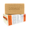 Dermis 8° Exfoliating Carrot & Vitamin E Bar Soap