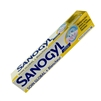 Sanogyl Whitening Care Toothpaste