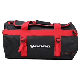 Waterproof Duffel / Pack