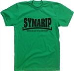 Symarip T-Shirt - Ska, Reggae, 60s, Various Sizes