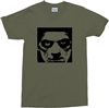 The Mummy T-Shirt - Classic 1930's Horror Film, Boris Karloff, Goth, Vintage, Tshirt Top